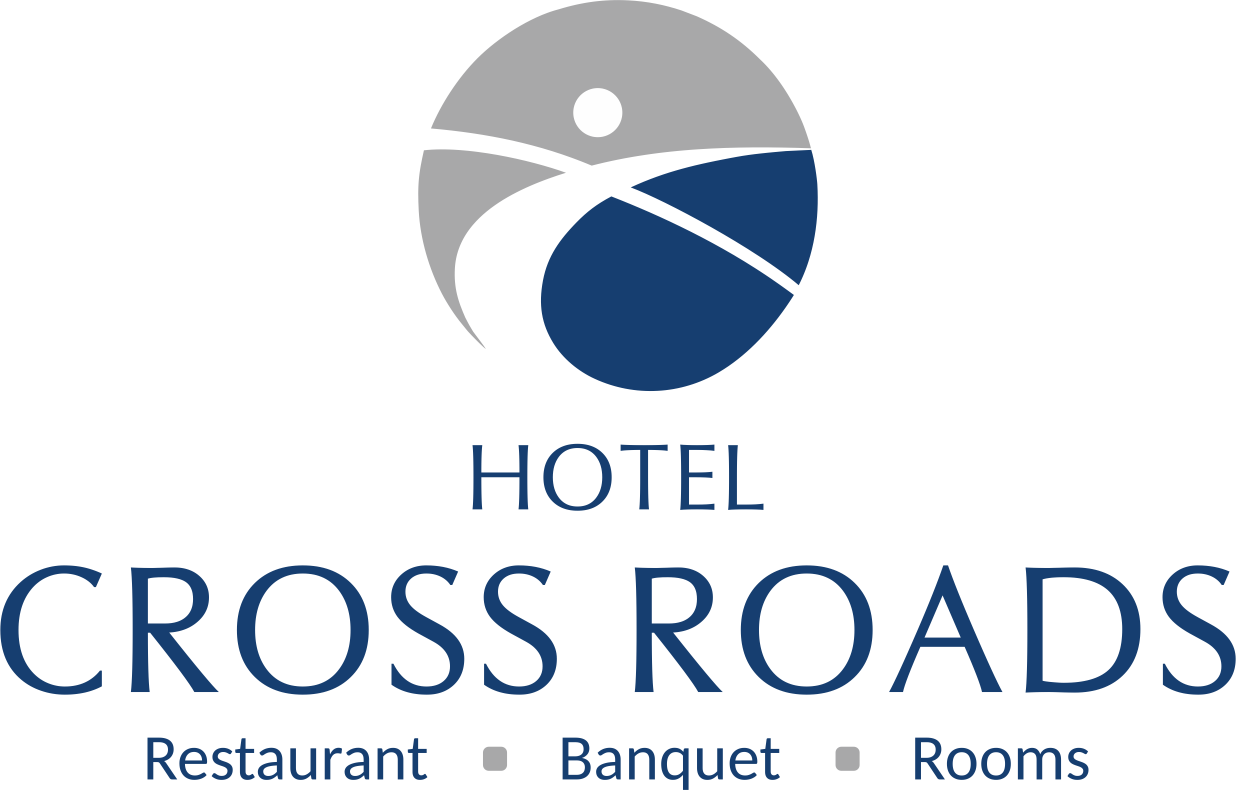 Hotel Cross Roads